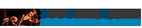 «Рус Герц Адель» Logo